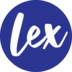 Lex - Your Website Maker